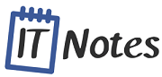 ITNotes.it